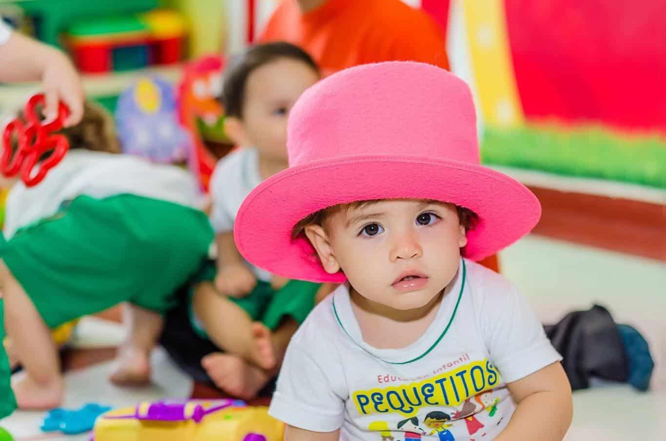 http://pequetitos.com.br/o-que-esperar-de-uma-escola-infantil/